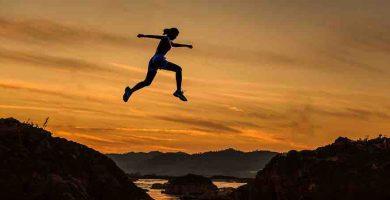 Todo para la practica del runing y trail running