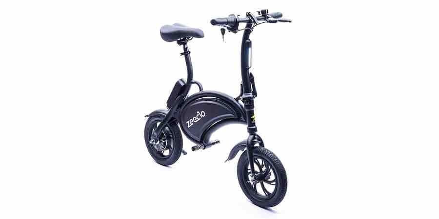 mini e bike, mini e bike carrefour, mini e bike plegable, mini bicicleta gorda, bicicleta mini velo, mini e bike b3, bicicletas electric's plegables amazon, bicicletas eléctricas plegables comparativa, bicicleta eléctrica el corte ingles, ranking bicicletas electricas