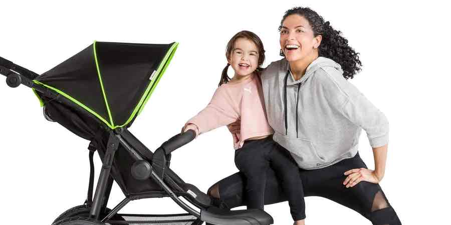 carro running, carro bebe, thule carro, coches para correr con bebes, carritos de bebe deportivos, coche bebe para correr, carrito bebe correr, silla running, silla bebe correr
