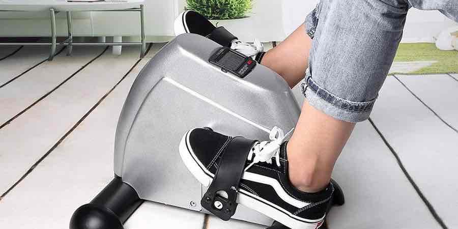 pedales estáticos suelo el corte ingles, el corte ingles pedales estáticos
