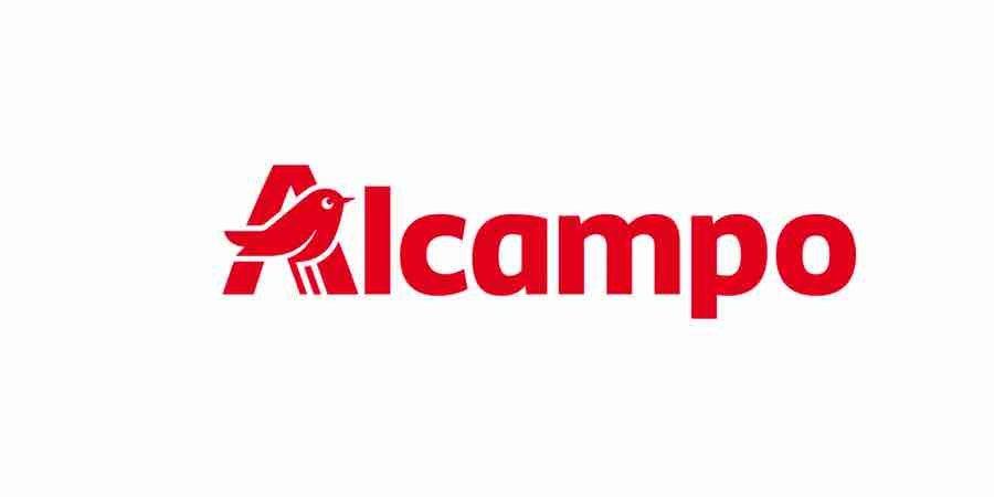 Comprar carritos de la compra en Alcampo, carro de la compra 4 ruedas, carro de compra actuel