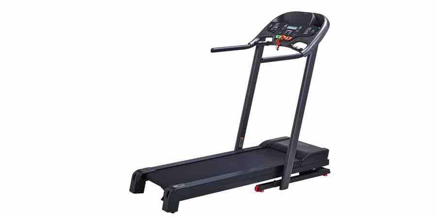 cinta de correr Decathlon Domyos T520, cinta de andar decathlon, cinta de correr decathlon, cinta de correr 20 km/h decathlon, ofertas cintas de correr decathlon, cintas de correr profesionales decathlon