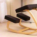silla ergonomica ikea natura, sillas de escritorio ergonomicas ikea, silla ergonomica rodillas ikea