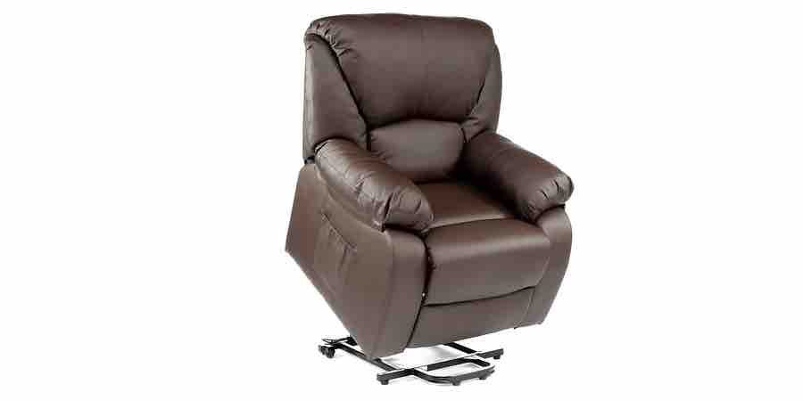sillones levantapersonas baratos, sillones levantaperosnas conforama, sillones relax levantapersonas cecotec, sillón levantapersonas piel