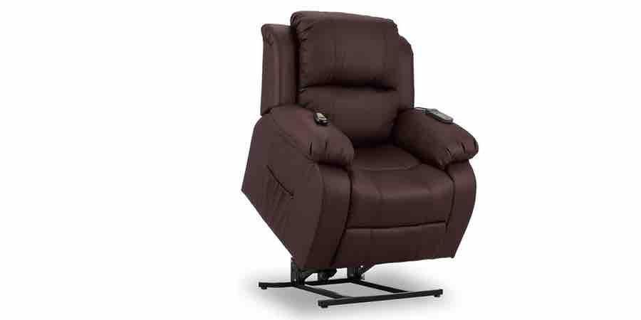 sillon levantapersonas Don descanso, sillones levantapersonas ikea baratos