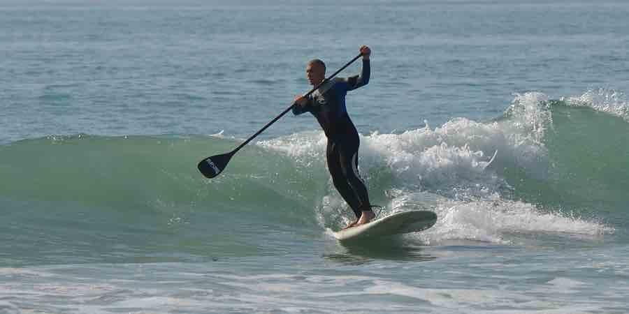 Comprar en la tienda de paddle surf de tonipedales, tabla paddle surf hinchable segunda mano, tabla paddle surf económica, tablas de surf baratas, venta de tablas de paddle surf, paddle surf precios, tabla paddle surf rígida segunda mano