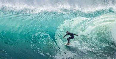 Comprar en la tienda surf de tonipedales