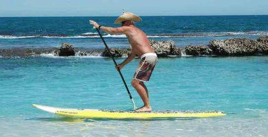 Alquiler de paddle surf en blanes, ofertas de paddle surf en blanes, comprar en la tienda de paddle surf