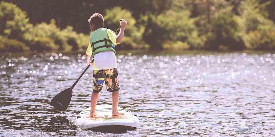 Paddle surf menorca, paddle surf, sevilla, paddle surf castelldefels, tienda de apddle surf, paddle surf amazonas
