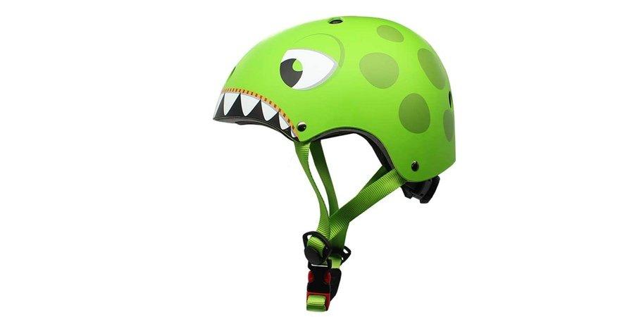 Cascos Decathlon para niños, cascos de bicicleta para niños en decathlon, cascos de bici decathlon, cascos bicicleta montaña decathlon,