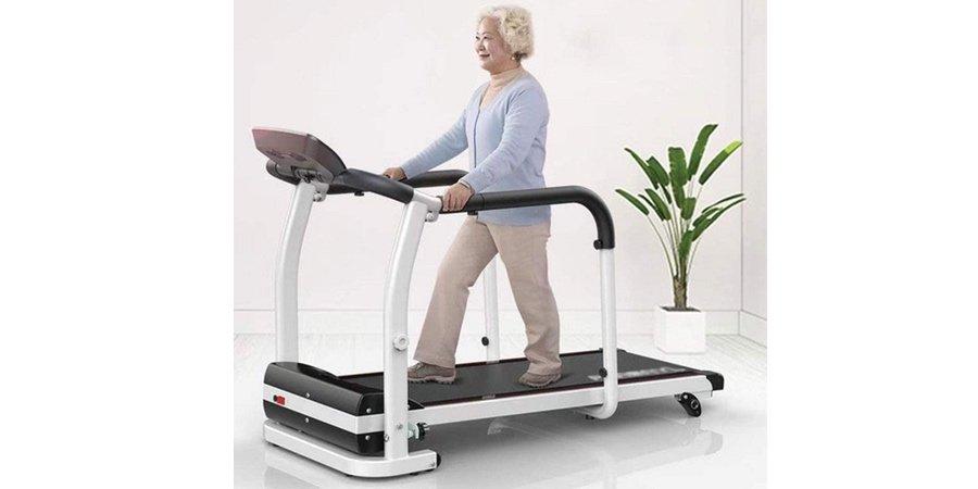 Cinta de andar para personas mayores Decathlon, cinta de andar decathlon, decathlon cintas de correr, cinta de correr barata online, cintas de andar en decathlon, cintas andar decathlon, cinta de correr domos