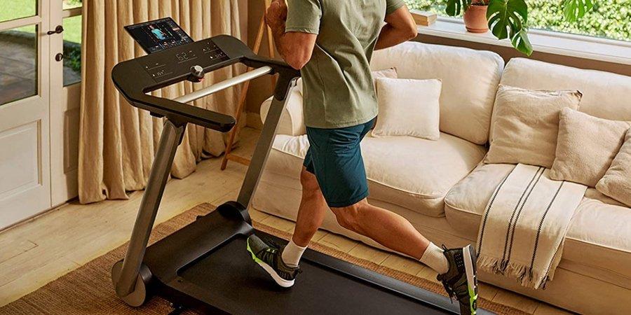 Comprar cinta de correr VOLAVA en Amazon, cintas de correr profesionales decathlon, cinta de correr eléctrica decathlon