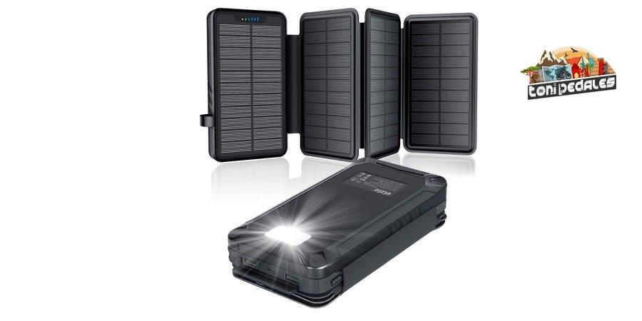 Comprar cargador solar Elzle en Amazon,cargador solar home depot cargador solar hipotesis cargador solar hp cargadores solares como hacer cargadores solares para el hogar cargador solar iphone cargador solar inalambrico cargador solar iphone 11 cargador inversor solar cargadores inalambricos solares cargador solar informacion cargador solar instrucciones cargador solar iphone 7