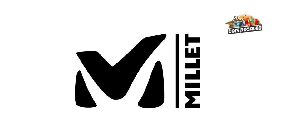 Comprar ropa de montaña Millet en Amazon