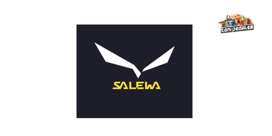 Comprar ropa de montaña Salewa en Amazon