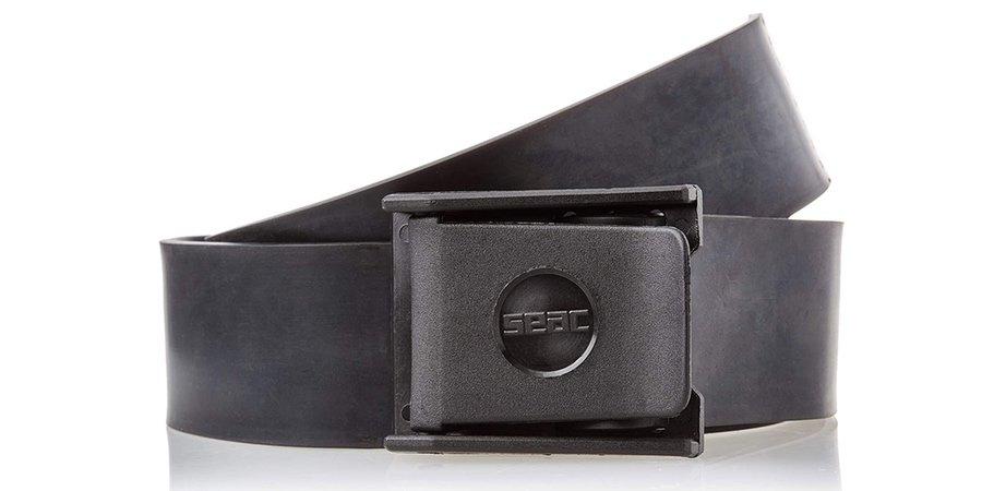 Comprar cinturón de lastre para buceo