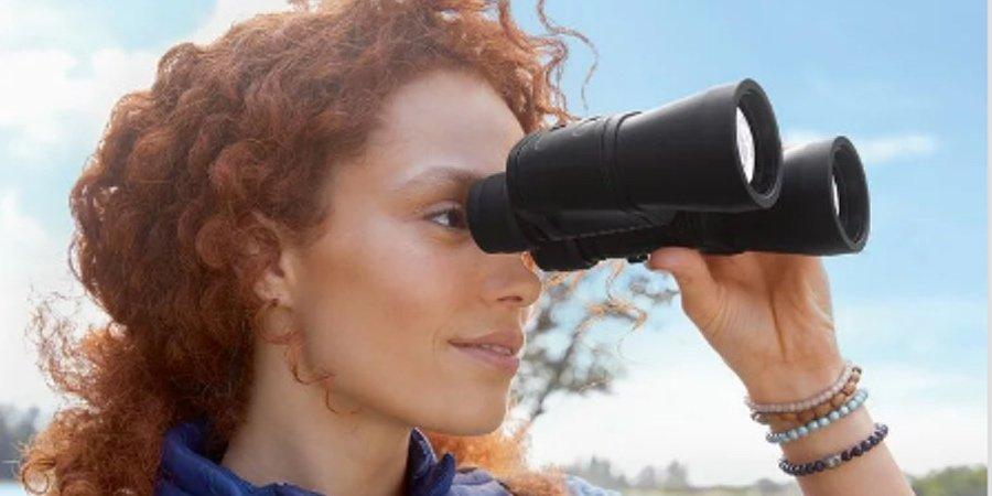 Comprar prismaticos lidl auriol,prismáticos del lidl prismaticos en lidl prismaticos nocturnos lidl prismaticos vision nocturna lidl lidl online prismaticos oferta prismaticos lidl opinión prismáticos lidl prismáticos lidl precio