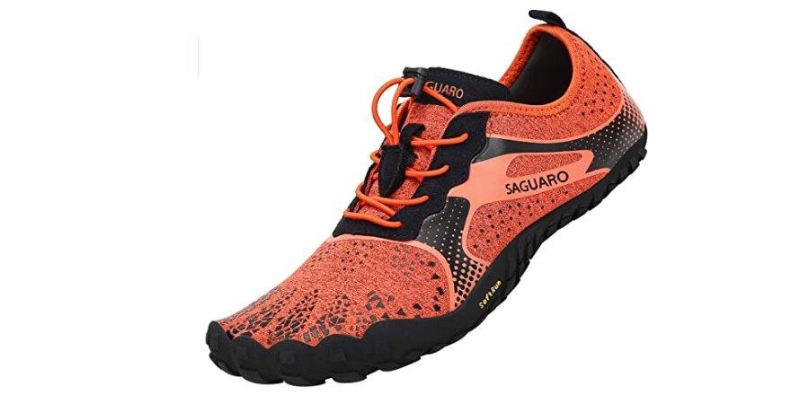 Comprar zapatillas deportivas para Swimrun