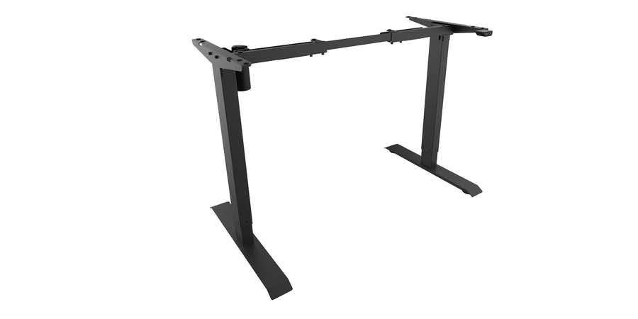 Comprar escritorio elevable Putorsen en Amazon